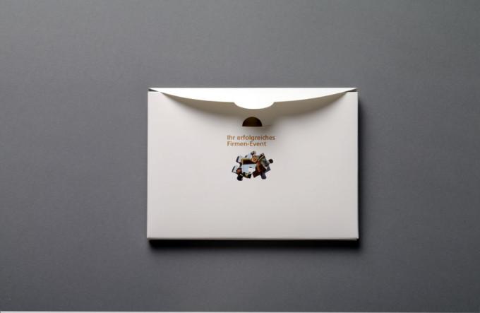 CenterParcs_Mailing_2