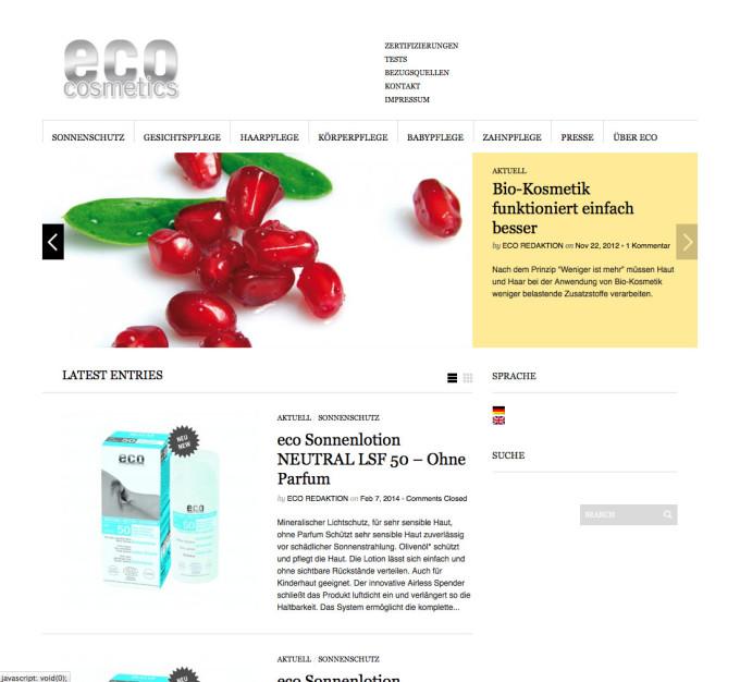 Eco_online1