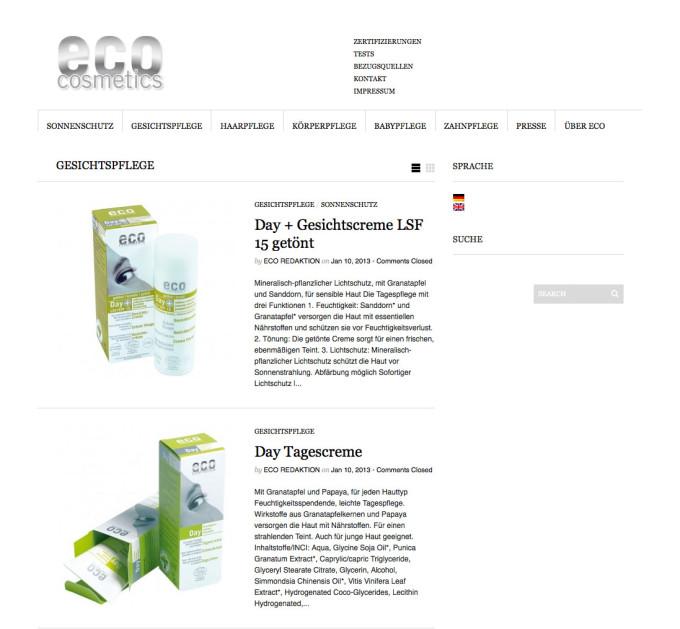 Eco_online2