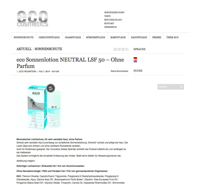 Eco_online4