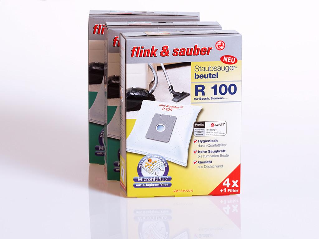flink&sauber_staubsaugerbeutel