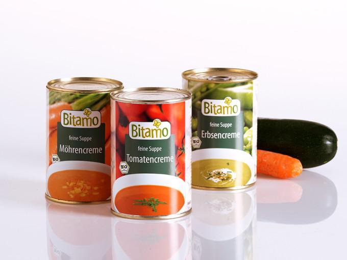 Bitamo_Suppen