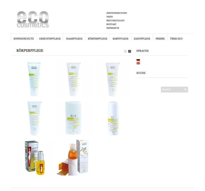 Eco_online5